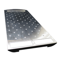 AG Neovo LouieP Séries tabletop autoclave heater cover
