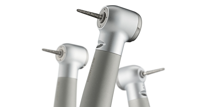 9 Common Mistakes You Should Avoid Making While Using Your Dental Handpiece